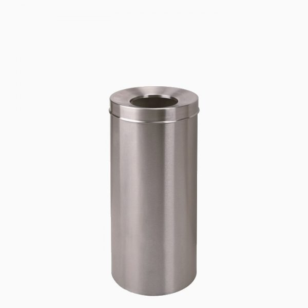 stainless-steel-round-bin-cw-open-top-ld-rab-074