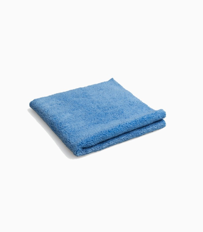 microfiber-cleaning-cloth