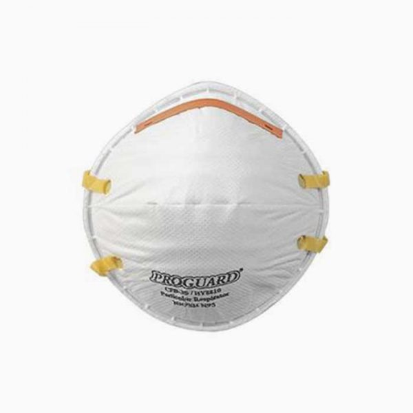 particular-respirator-hy8810-n95
