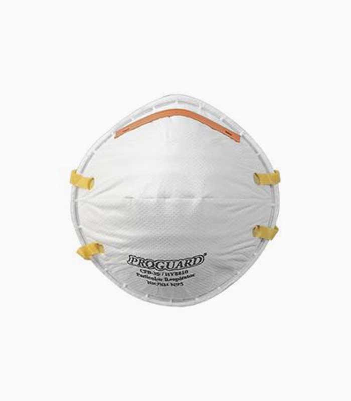 particular-respirator-hy8810-n95