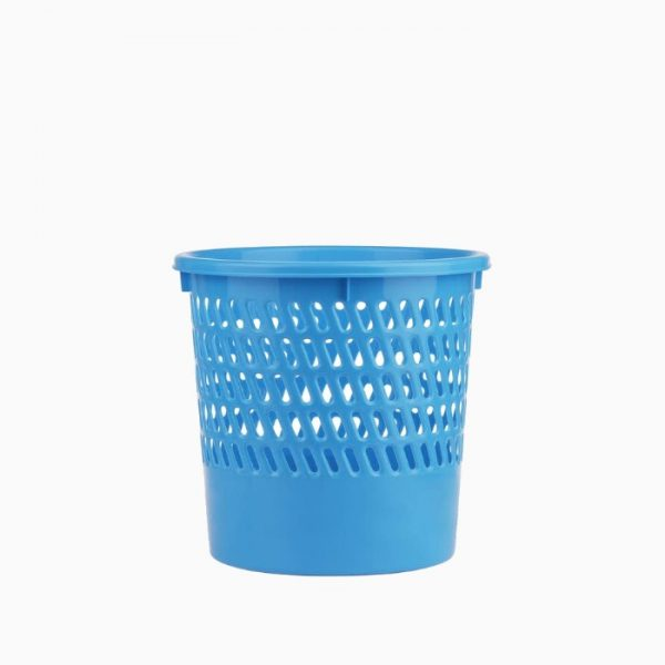 plastic-bakul-sampah