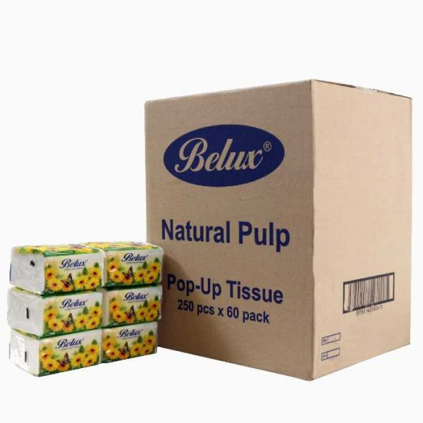 pop-up-tissue-125-pcs-45-pack