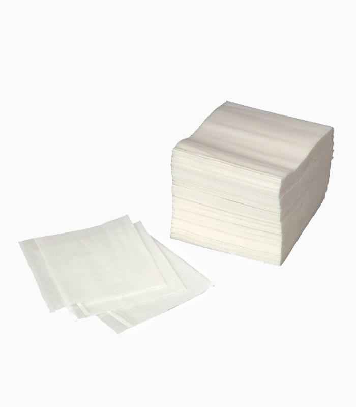 pop-up-tissue