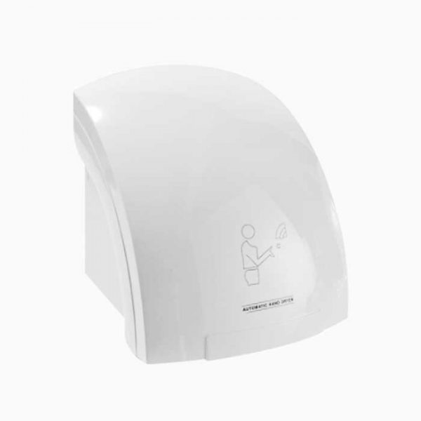 prima-ii-automatic-hand-dryer