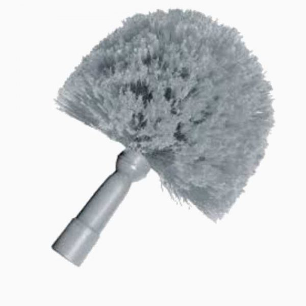 round-cobweb-brush