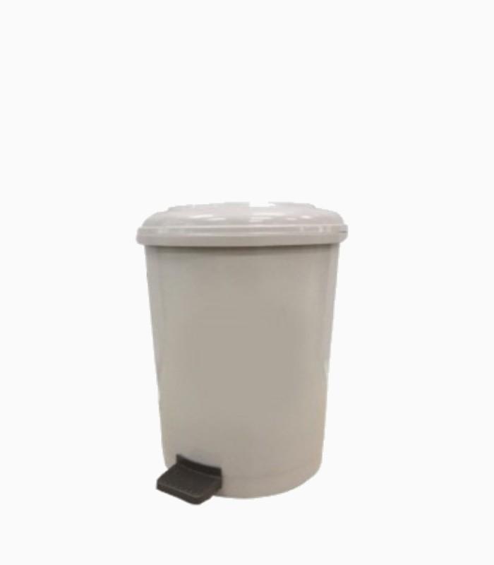 round-pedal-bin