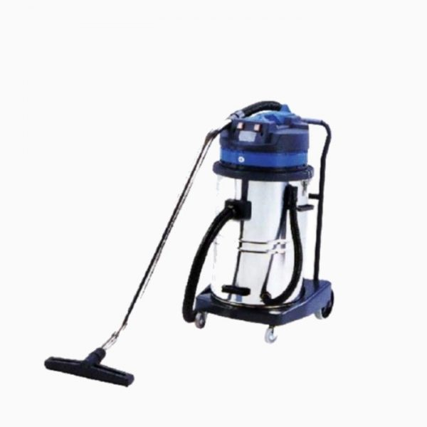 sdm70-wet-dry-vacuum-cleaner