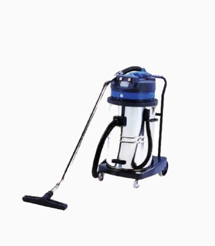 sdm70-wet-dry-vacuum-cleaner