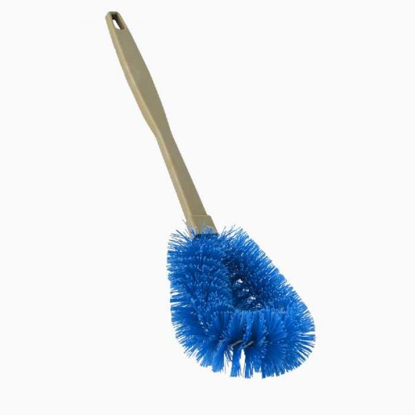 single-toilet-brush
