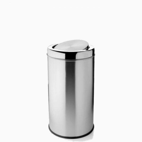 stainless-steel-round-bin-cw-flip-top-ld-rft-086