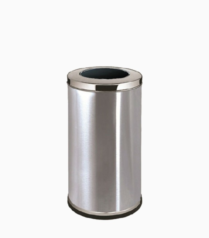 stainless-steel-round-bin-cw-open-top-ld-rab-013
