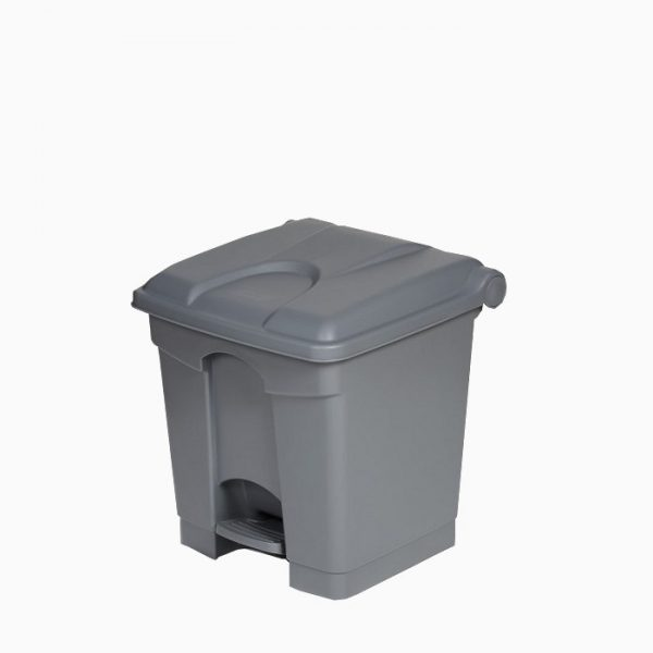 step-on-bin-30l