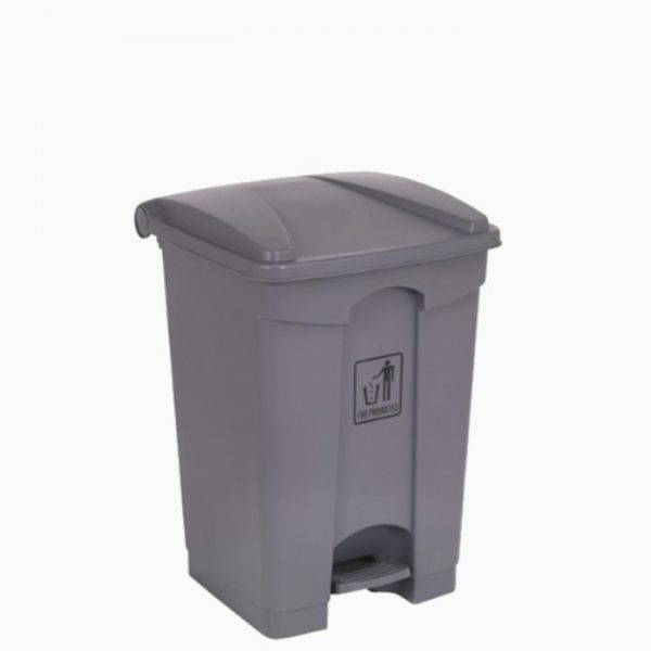 step-on-bin-45l