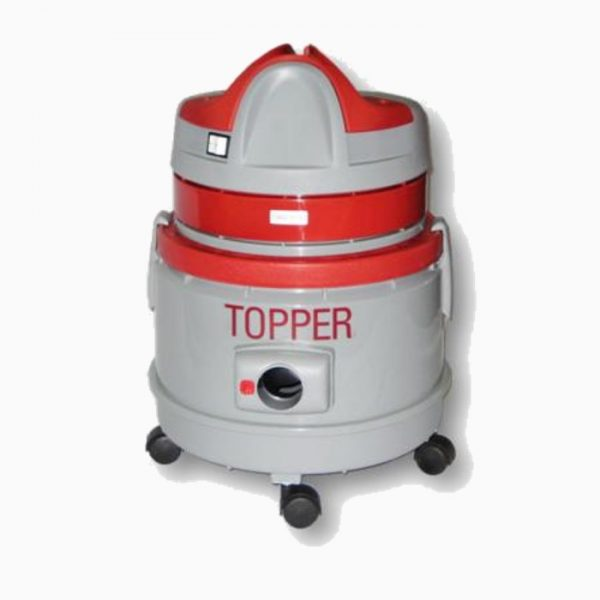 topper103-dry-vacuum-cleaner