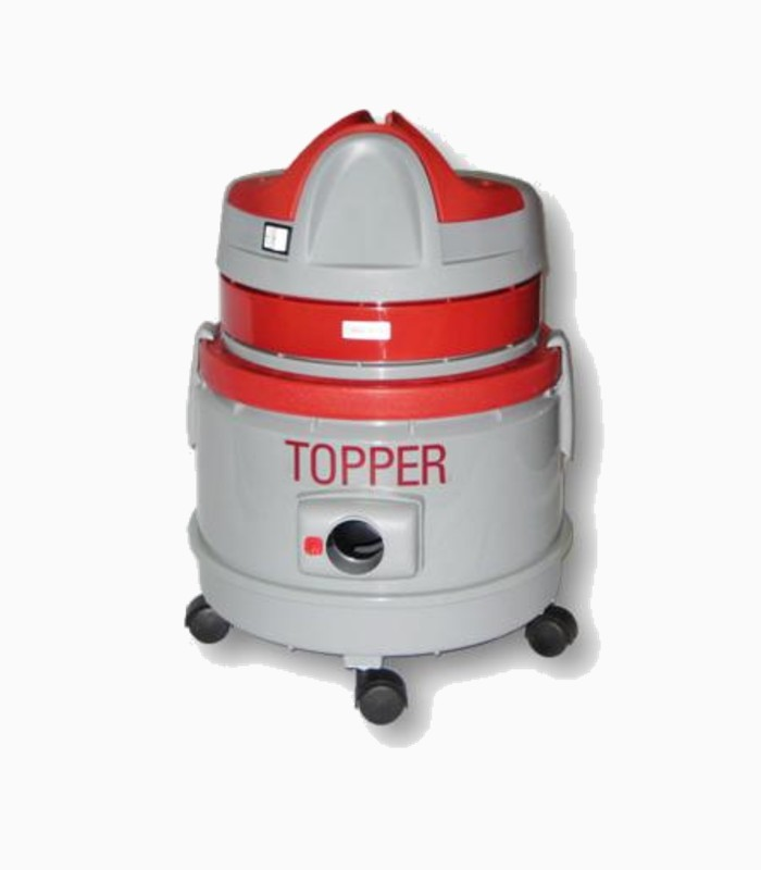 topper103-dry-vacuum-cleaner