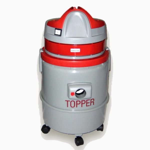 topper315-wet-dry-vacuum-cleaner