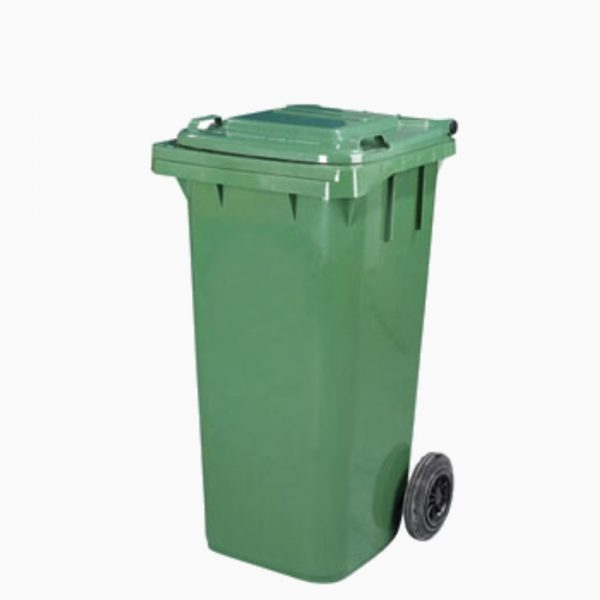 120l-two-wheel-bin-china