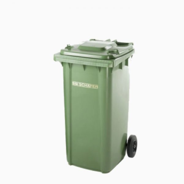 120l-two-wheel-bin-schaefer