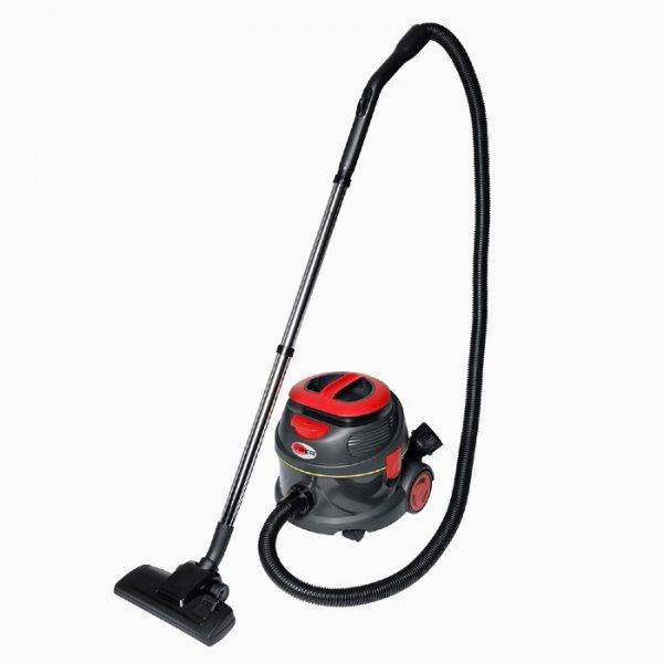 viper-dsu-10-vacuum-cleaners