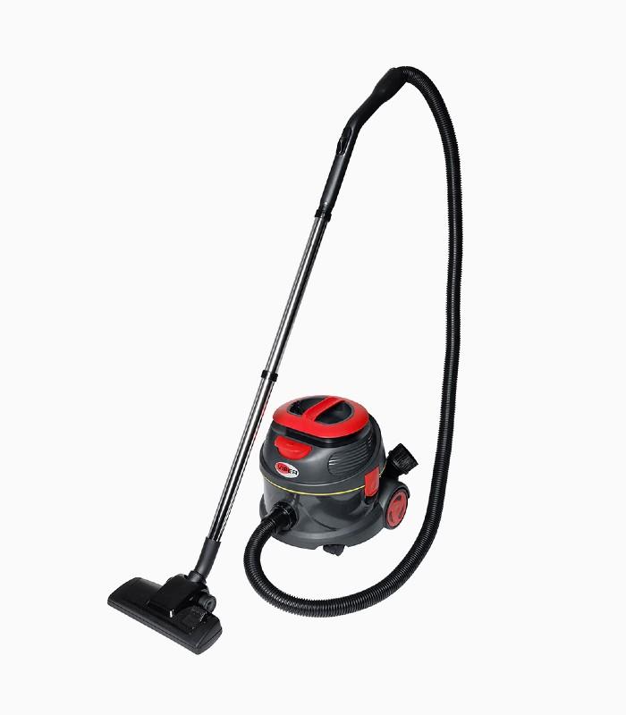 viper-dsu-10-vacuum-cleaners