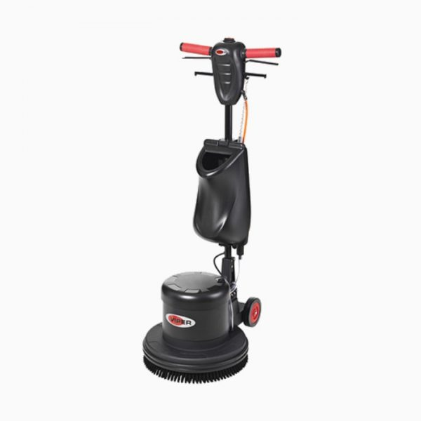 viper160-single-disc-scrubber