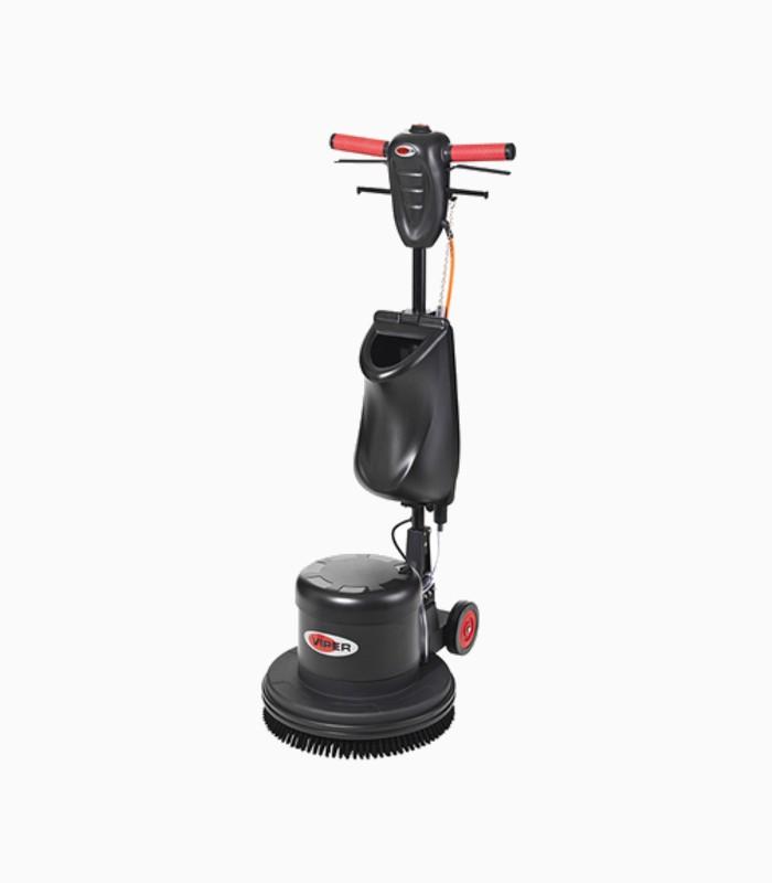 viper160-single-disc-scrubber