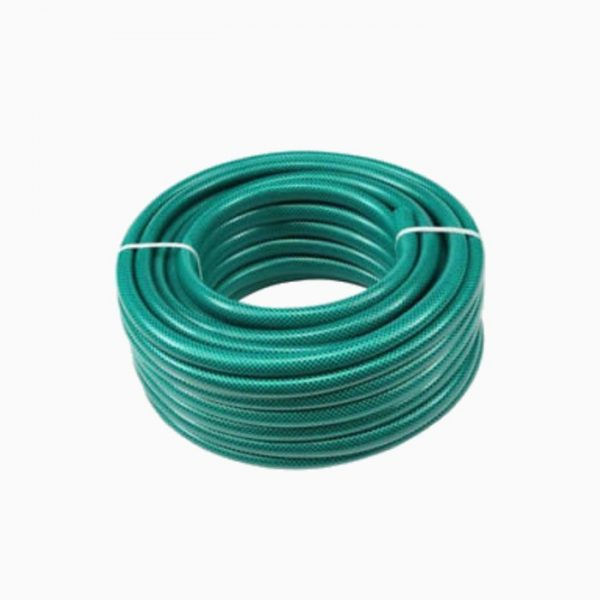water-hose-green