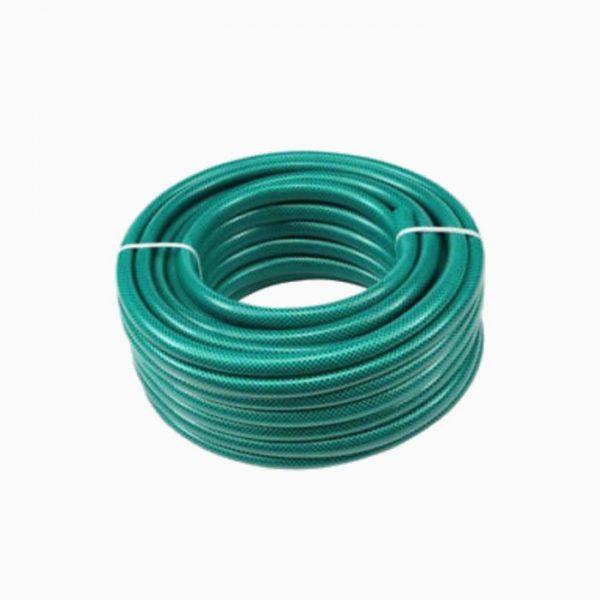 water-hose-green
