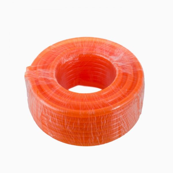 water-hose-orange