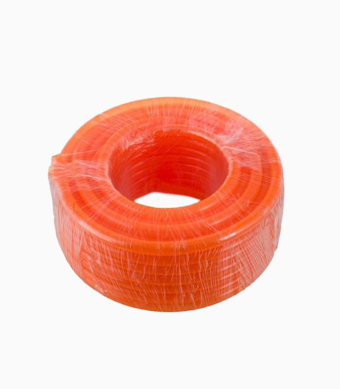 water-hose-orange