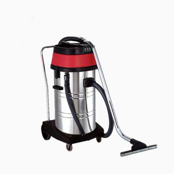 wet-dry-vacuum