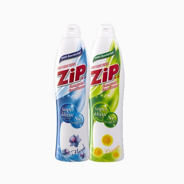 zip-cream