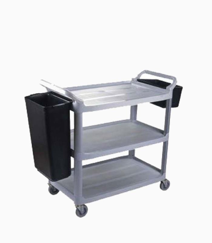 3-tries-utilities-cart-big
