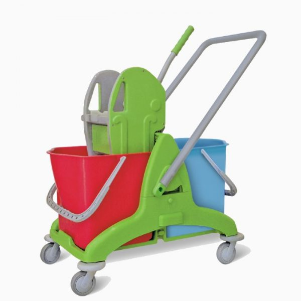 az-1036-double-mopping-bucket