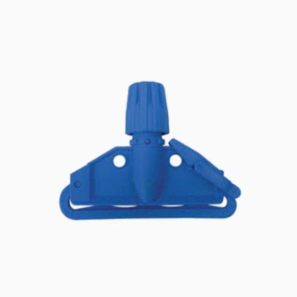kentucky-mop-clip