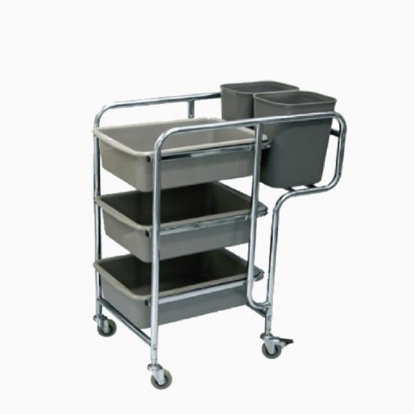 restaurant-cart-cw-buckets