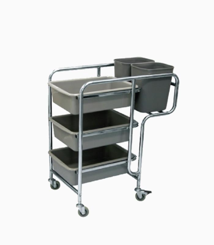 restaurant-cart-cw-buckets