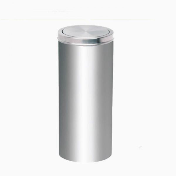 stainless-steel-litter-bin-cw-flip-rft-063