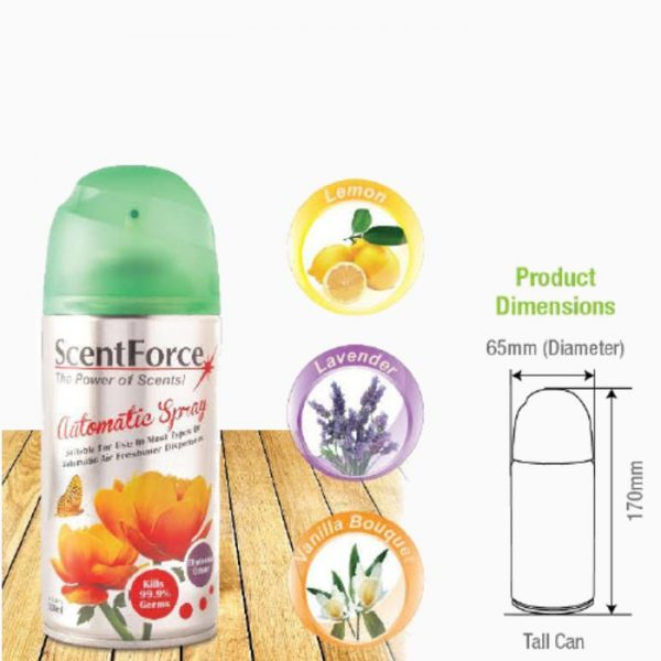 scent-force-metered-spray-300ml-tall