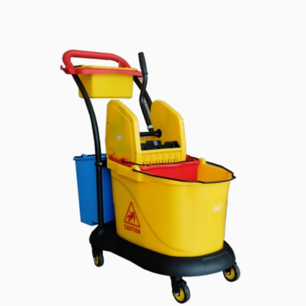 single-mop-bucket-cw-extra-bucket-32l