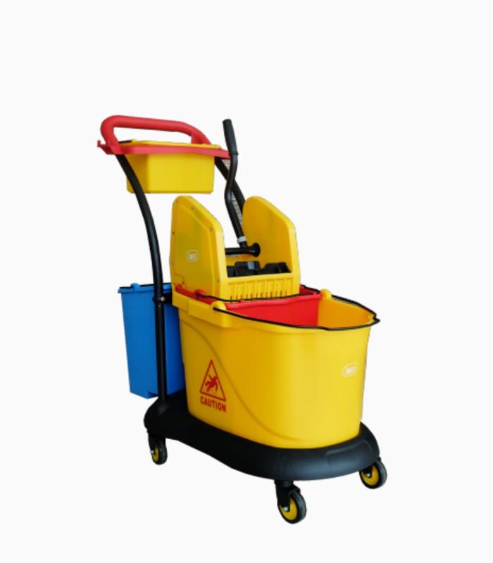 single-mop-bucket-cw-extra-bucket-32l