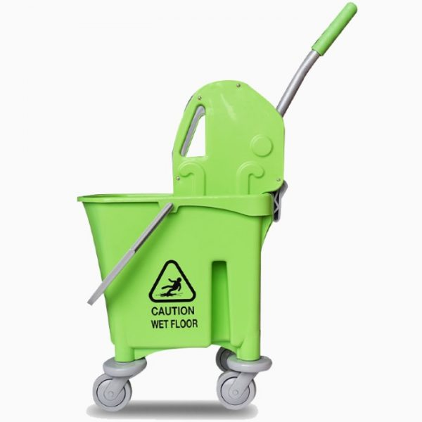 single-mopping-bucket-china-down-press-side