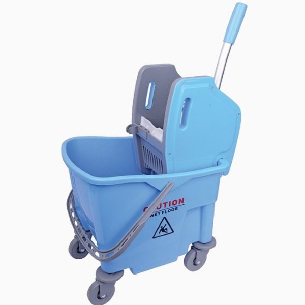 single-mopping-bucket-italy-down-press