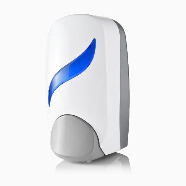 sl-1000-blanco-blue