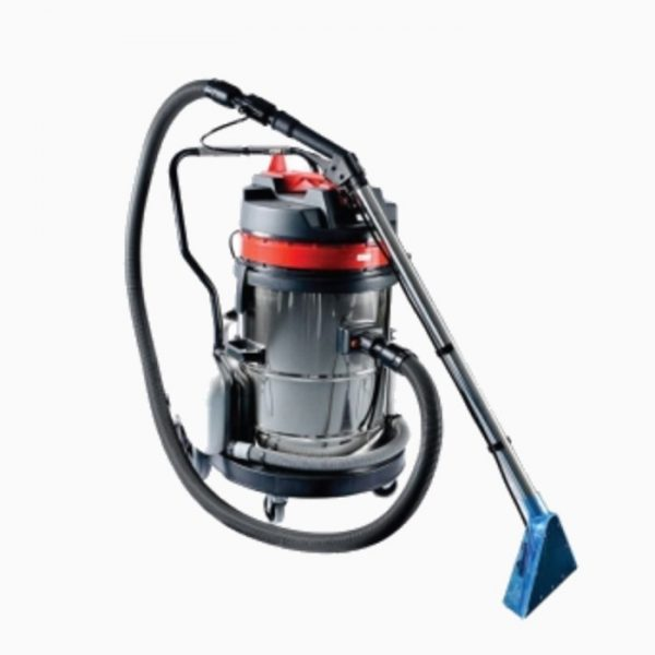 carpet-cleaner-30l
