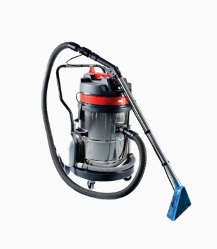 carpet-cleaner-80l