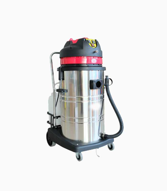 sjs-carpet-extraction-cleaner