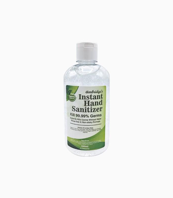 instant-hand-sanitizer