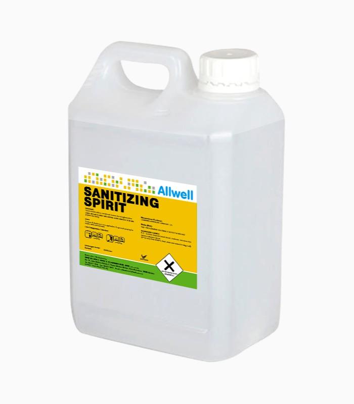 sanitizing-spirit