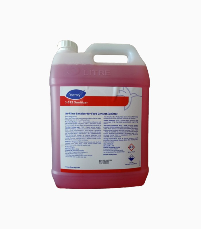 j-512-sanitizer